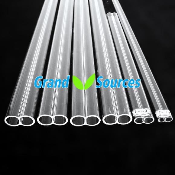 双孔石英玻璃管-三种尺寸.jpg