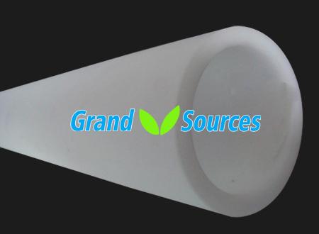 乳白石英大管-外径110毫米.jpg
