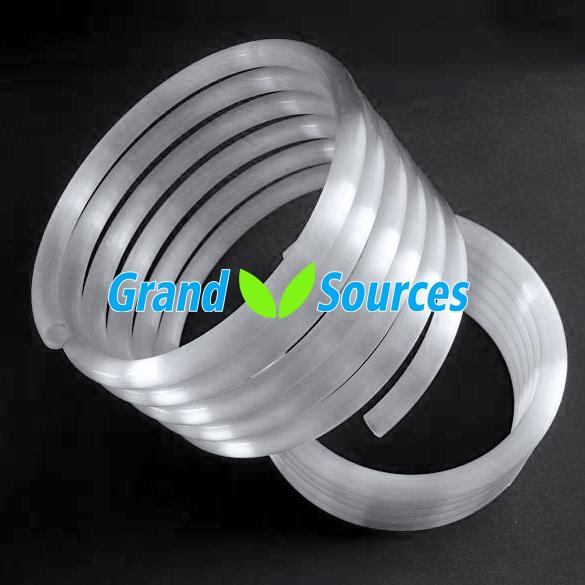 乳白石英螺旋管.jpg
