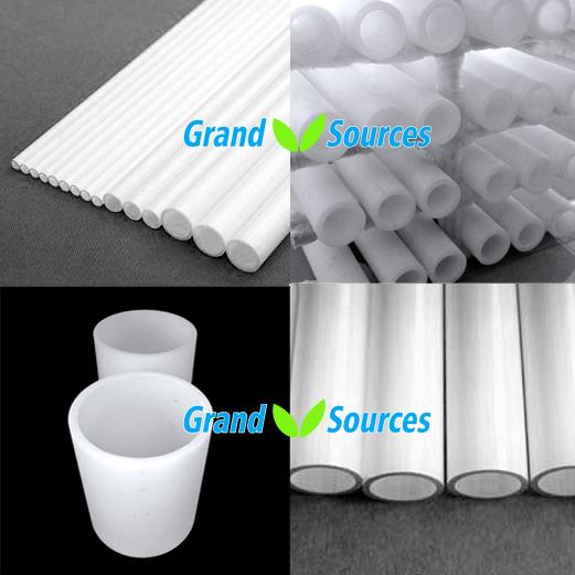 各种规格乳白石英管.jpg