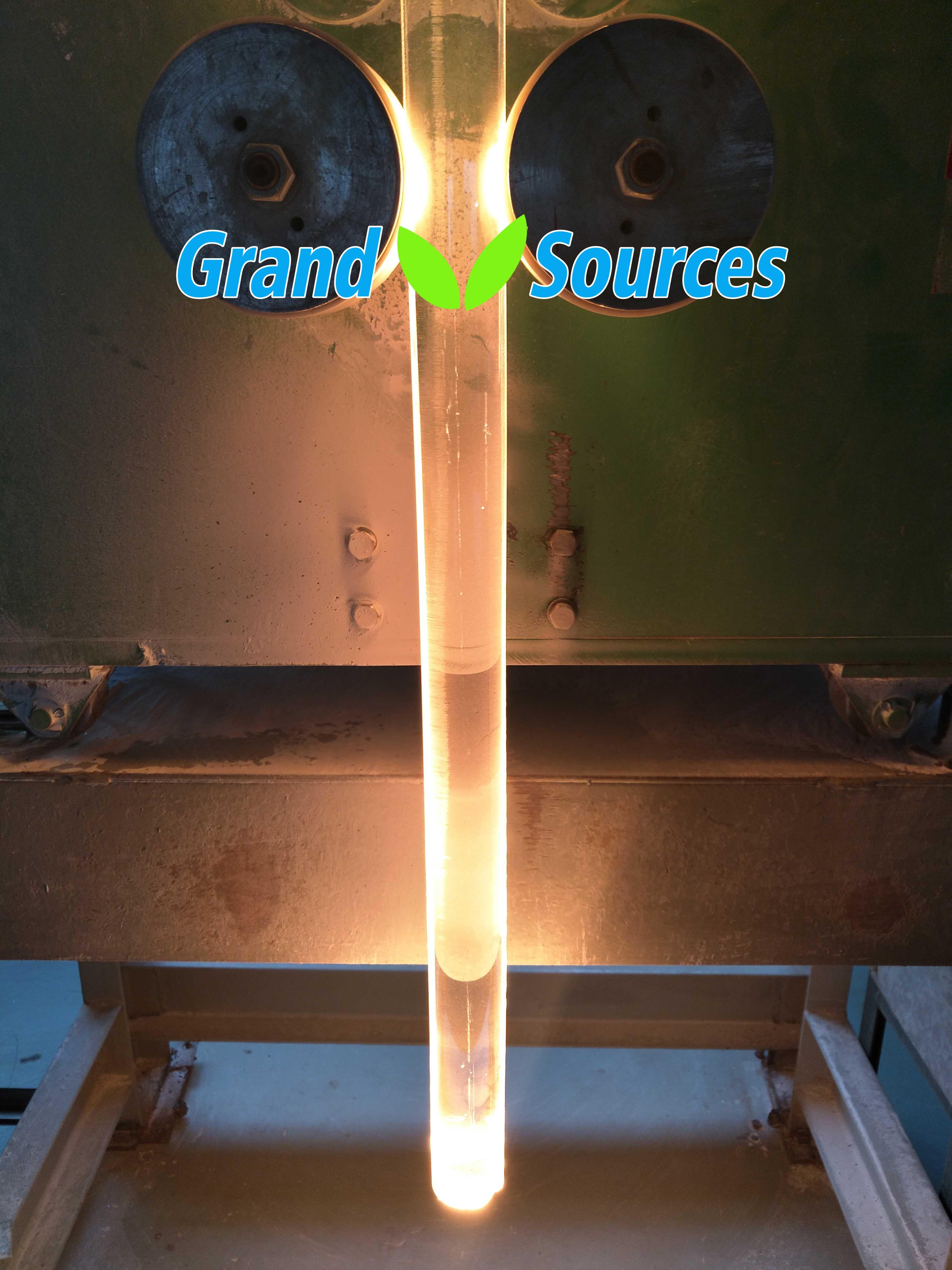 2直径40-60毫米石英棒生产.jpg