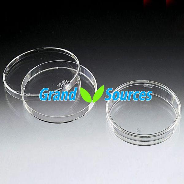 石英培养皿-2.jpg